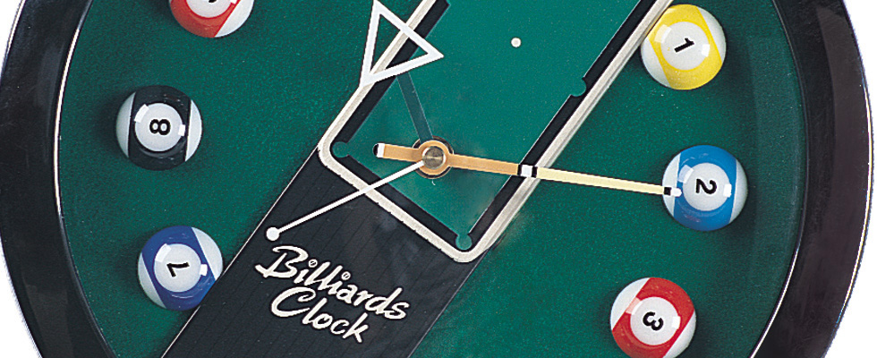 Category_sports_clock