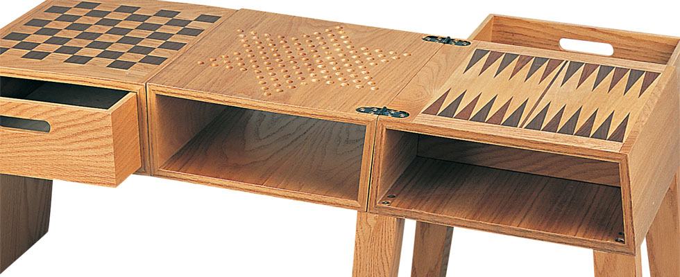 Category_gaming_table